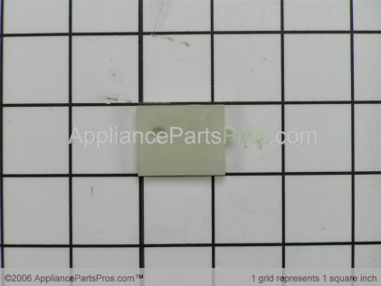 Whirlpool Base, Handle 61004179 from AppliancePartsPros.com