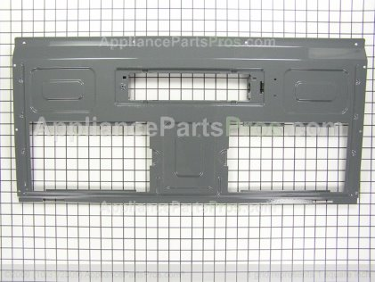 Whirlpool Base W10210885 from AppliancePartsPros.com