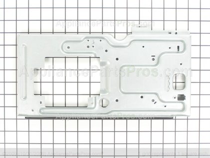 Whirlpool Base W10269456 from AppliancePartsPros.com