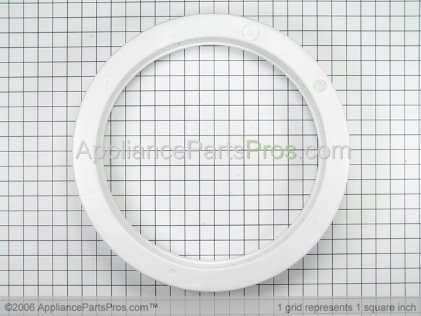 Whirlpool Basket 326050300 from AppliancePartsPros.com