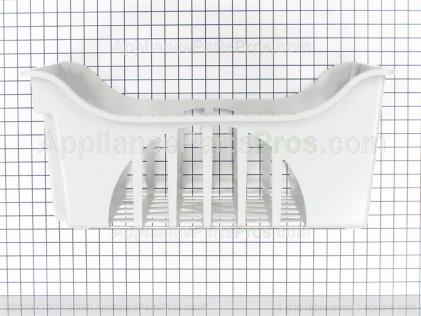 Whirlpool Basket 68001709A from AppliancePartsPros.com