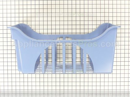 Whirlpool Basket 8210317A from AppliancePartsPros.com