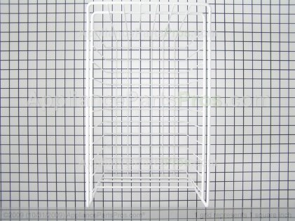 Whirlpool Basket-Fzr 2301192 from AppliancePartsPros.com