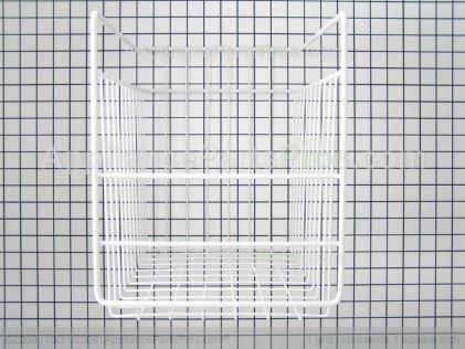 Whirlpool Basket-Fzr 2301192 from AppliancePartsPros.com