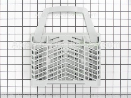 Whirlpool Basket, Silverware (g 99003429 from AppliancePartsPros.com