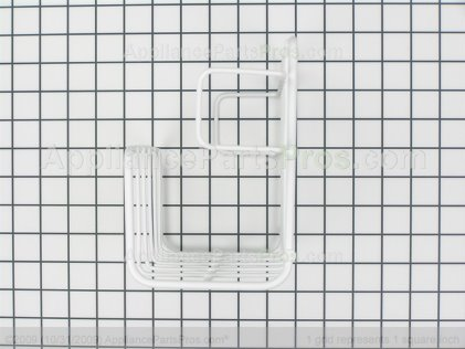 Whirlpool Basket, Tilt Out 67005630 from AppliancePartsPros.com