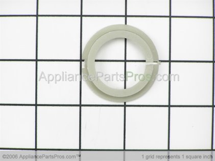 Whirlpool Bearing 4162491 from AppliancePartsPros.com