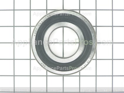 Whirlpool Bearing (6309 2RS C3) 24001016 from AppliancePartsPros.com