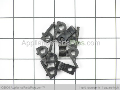 Whirlpool Bearing 983697 from AppliancePartsPros.com