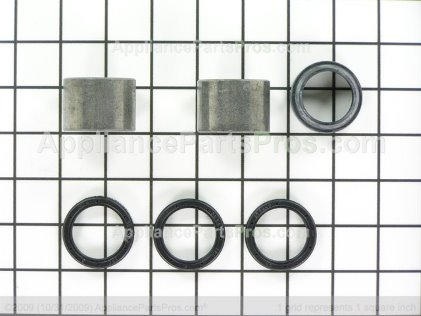 Whirlpool Bearing and Seal Kit 285203 from AppliancePartsPros.com