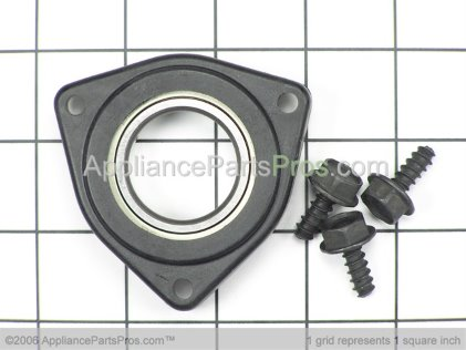 Whirlpool Bearing Assembly (lower) 12001562 from AppliancePartsPros.com