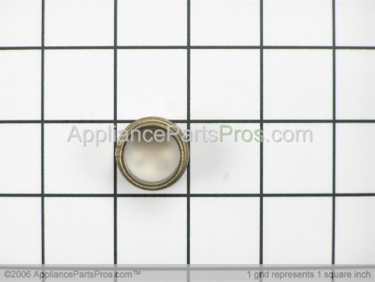 Whirlpool Bearing Centerpost 21001066 from AppliancePartsPros.com