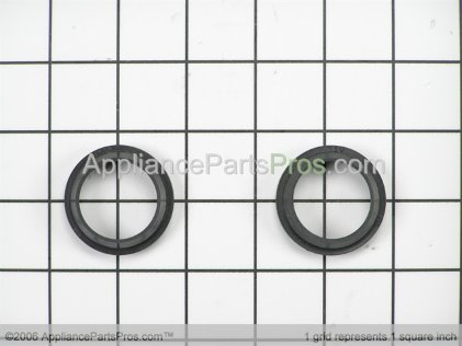 Whirlpool Bearing Kit Spin Tube 285134 from AppliancePartsPros.com
