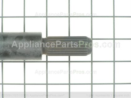 Whirlpool Bearing and Tub Seal Kit W10435302 from AppliancePartsPros.com