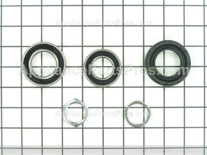 Whirlpool Bearing W10435302 from AppliancePartsPros.com