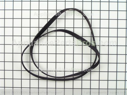Whirlpool Belt 34001117 from AppliancePartsPros.com