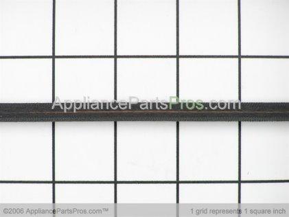 Whirlpool Belt 35-0425 from AppliancePartsPros.com