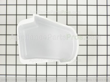 Whirlpool Bin-Cntlv W10187453 from AppliancePartsPros.com