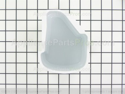 Whirlpool Bin-Cntlv W10187454 from AppliancePartsPros.com