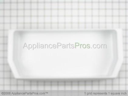 Whirlpool Wp2171063k Bin Cntlvr Appliancepartspros Com