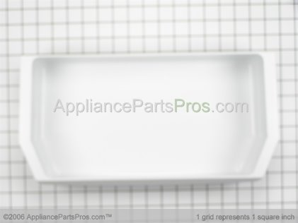 Whirlpool Bin, Door Shelf 2171062 from AppliancePartsPros.com