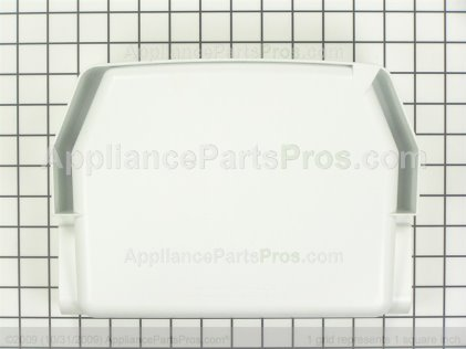 Whirlpool Bin, Door Shelf 2171064 from AppliancePartsPros.com