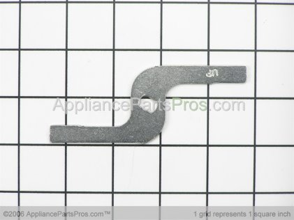 Whirlpool Blade 2257021 from AppliancePartsPros.com
