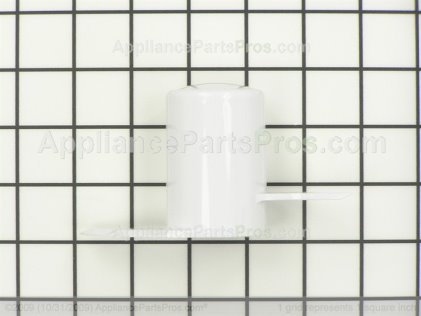 Whirlpool Blade 8212015 from AppliancePartsPros.com