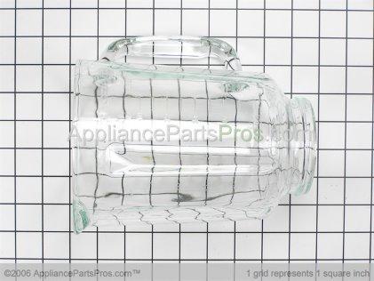 Whirlpool Blender Jar 9704200 from AppliancePartsPros.com