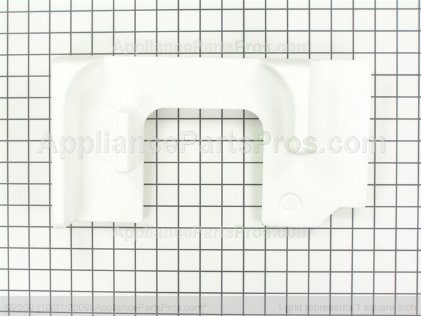 Whirlpool Block-Wat 12252102 from AppliancePartsPros.com