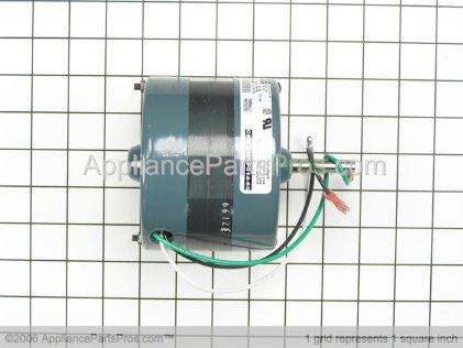 Whirlpool Blower Motor 12001311 from AppliancePartsPros.com