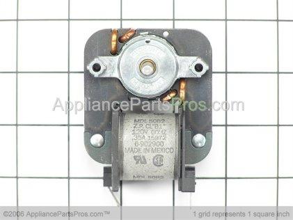 Whirlpool Blower Motor 902900 from AppliancePartsPros.com
