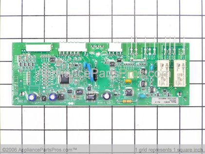 Whirlpool Control Board 99003160 from AppliancePartsPros.com