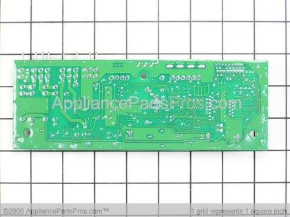 Whirlpool Control Board 99003160 from AppliancePartsPros.com