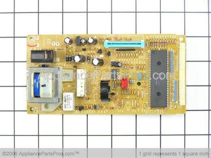 Whirlpool Board, (pcb) 53001311 from AppliancePartsPros.com