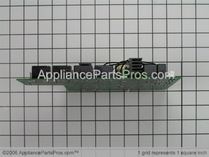 Whirlpool Board, Power 3192722 from AppliancePartsPros.com