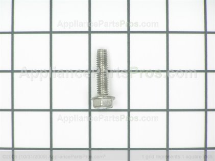 Whirlpool Bolt-5 1 25001091 from AppliancePartsPros.com