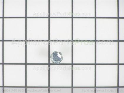 Whirlpool Bolt, 5/16-18 X 3/4 3400500 from AppliancePartsPros.com