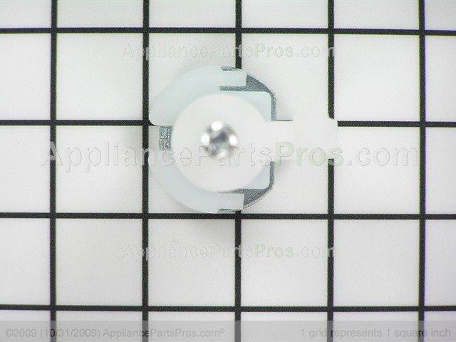 Whirlpool W10763471 Shipping Bolt Kit Appliancepartspros Com