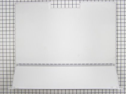 Whirlpool Bottom-Fr 66479-1 from AppliancePartsPros.com