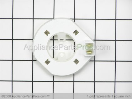 Whirlpool Box-Light Y706061 from AppliancePartsPros.com