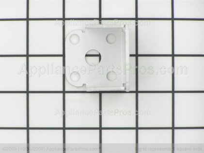 Whirlpool Bracket 12906303WD from AppliancePartsPros.com