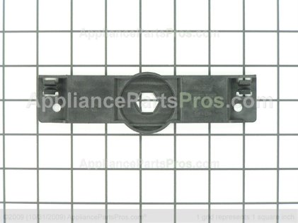Whirlpool Bracket 2254454 from AppliancePartsPros.com