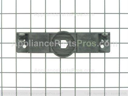 Whirlpool Bracket 2254454 from AppliancePartsPros.com