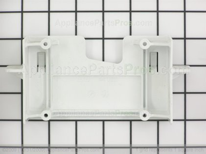 Whirlpool Bracket 2305208 from AppliancePartsPros.com