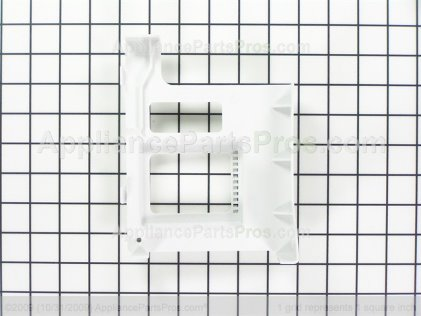 Whirlpool Bracket 2313627 from AppliancePartsPros.com