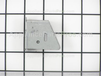 Whirlpool Bracket 3354020 from AppliancePartsPros.com