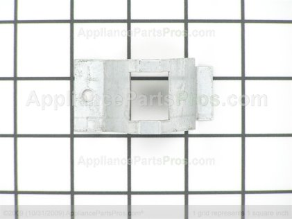 Whirlpool Bracket 3801F495-51 from AppliancePartsPros.com