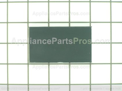 Whirlpool Bracket 3801F607-80 from AppliancePartsPros.com