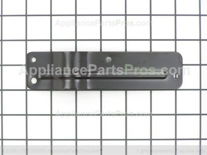 Whirlpool Bracket 63636 from AppliancePartsPros.com